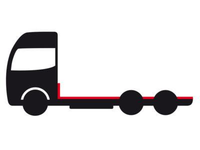 BDF Fahrzeuge